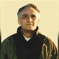 Gary D. Meistrall