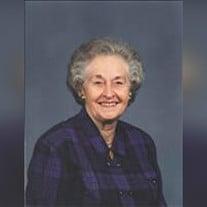 Patricia C. Feuerstein