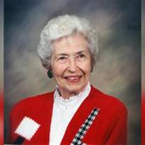 Rosalyn Faye Ames