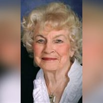 Helen C. Epp