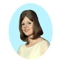 Linda Leigh Adams