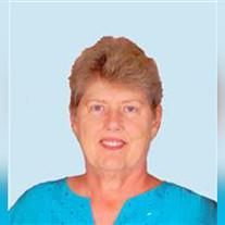 Linda J. Carlson