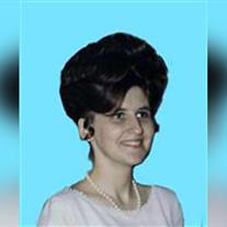 Judith L. Casselberry