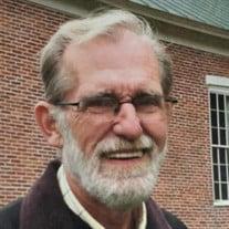 Robert W. Larson