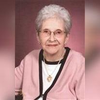 Irene E. Heybrock