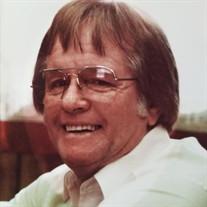 Marvin E. Stone