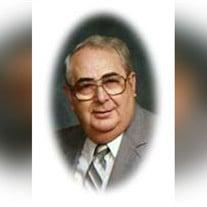 Leigh R. Bolton