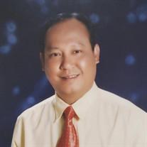Hien Dinh Nguyen