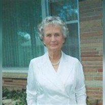 Ruth Kathryn Tegt