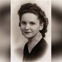 E. Glendora Rohrs