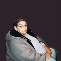 Barbara L. Buschmeyer