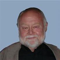 Charles E. Kilbourn