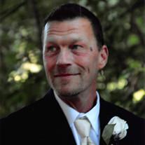 Jason D. Warner