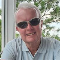 William (Bill) L. Tuttle
