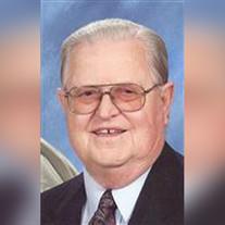 M. Eugene Tollefson