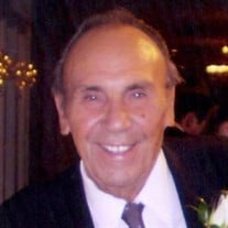 Anthony F. Russo