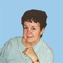 Lynda Kaye Kock