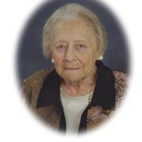 Helen Boettger