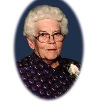 Mae Hickey