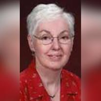 Nona F. Kay