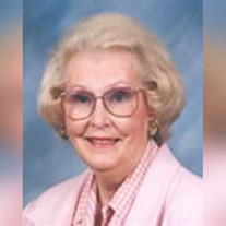Florence L. Havens
