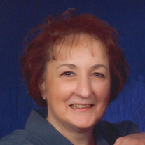 Theresa Senyitko