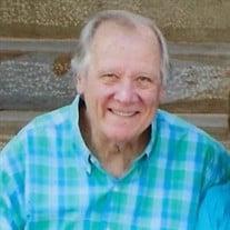 Jeffrey Edward Geisler Sr.