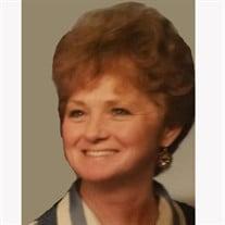 Geraldine Martino