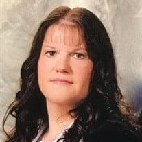 Sally Beth Steele