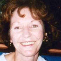 Lorna V. Nielsen