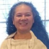 Stephanie J. McCormick
