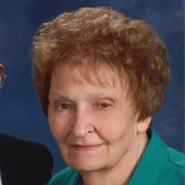 Margaret L. Sutton