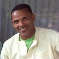 Rafael E Clemente Rodriguez
