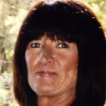 Sheri Machiche
