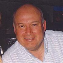 Willis Ray Wohlgemuth