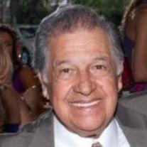 Angel Manuel Torrens