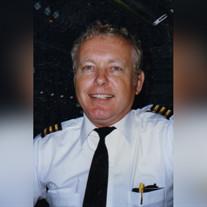 John E NePage