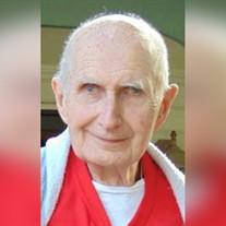 Thomas  J.  Bohmer