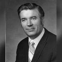 Allan H. Boege