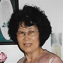 Sue Buente