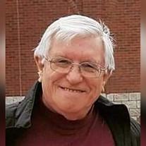 David W. Olney