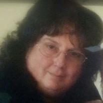 Barbara  M.  Merrill