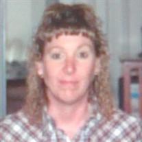 Mrs. Lisa Carol Pritchett