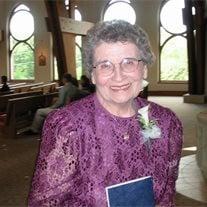 Rose Mary Tworek
