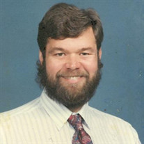 Gary D. Ferree