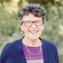 Julie Weaver Comer