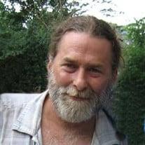 Mark Robert Berger