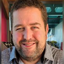 Jeffrey Thomas Horeis
