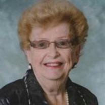 Eleanor Betta (Camdenton)