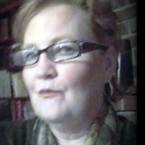 Gayle Porter